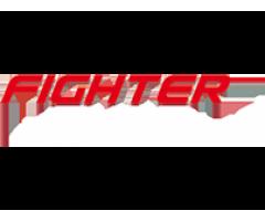 Nowe modele koszulki Grim Reaper z FighterShop