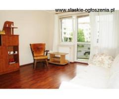 Zarabiaj bezpiecznie na własny rachunek w polskiej firmie!
