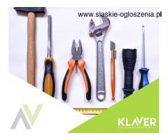Praca dla hydraulika!! Super oferta w Niemczech!!