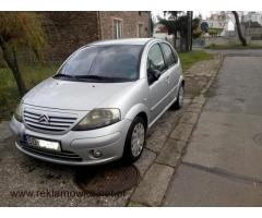 Citroen C3 1.4 HDI Exclusive 4 l/100 km !!!