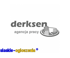 Specjalista ds. marketingu internetowego