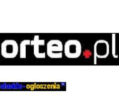 Orteo oferuje maseczki antysmogowe