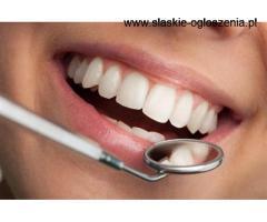 Dobry dentysta