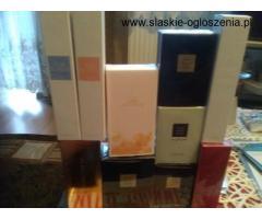Zapachy z Avon dla Niej i dla Niego - niskie ceny!!!