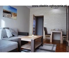 Apartament,mieszkanie nad morzem we Władysławowie