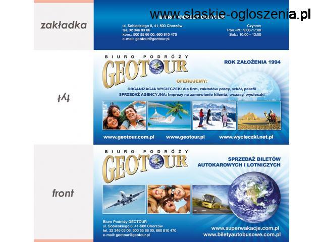 Tanie bilety autokarowe Katowice - Kiel