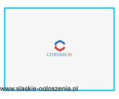 Kupię udziały w nieruchomości - Kraków i okolice