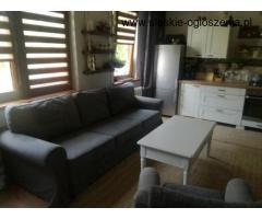 Sprzedam mieszkanie własnościowe M-2 KAWALERKA