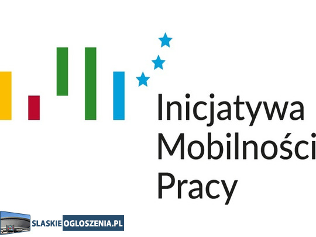 Przeczytaj o delegowaniu pracowników do pracy za granicę na stronie IMP