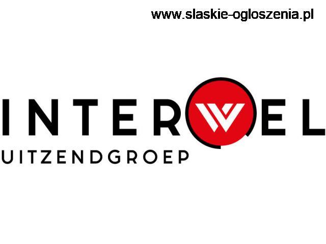PRACOWNIK MONTAŻU (systemy wentylacji) Holandia