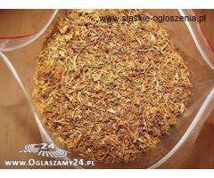 czysty suchy tytoń 70 zł
