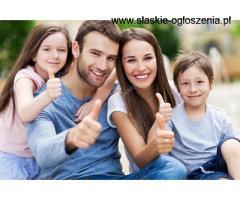 Rodzinne wakacje w Beskidach - Lato 2020!